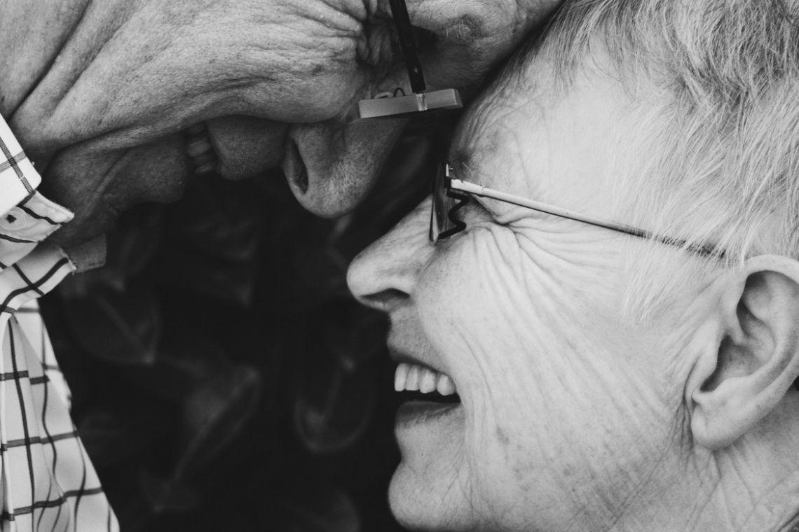 10 lucruri pe care le vei regreta când vei îmbătrâni