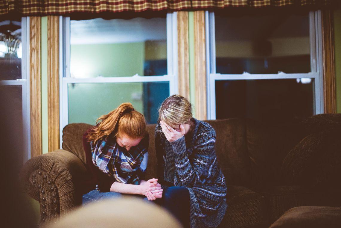 5 definiții care îți schimbă viziunea despre iertare