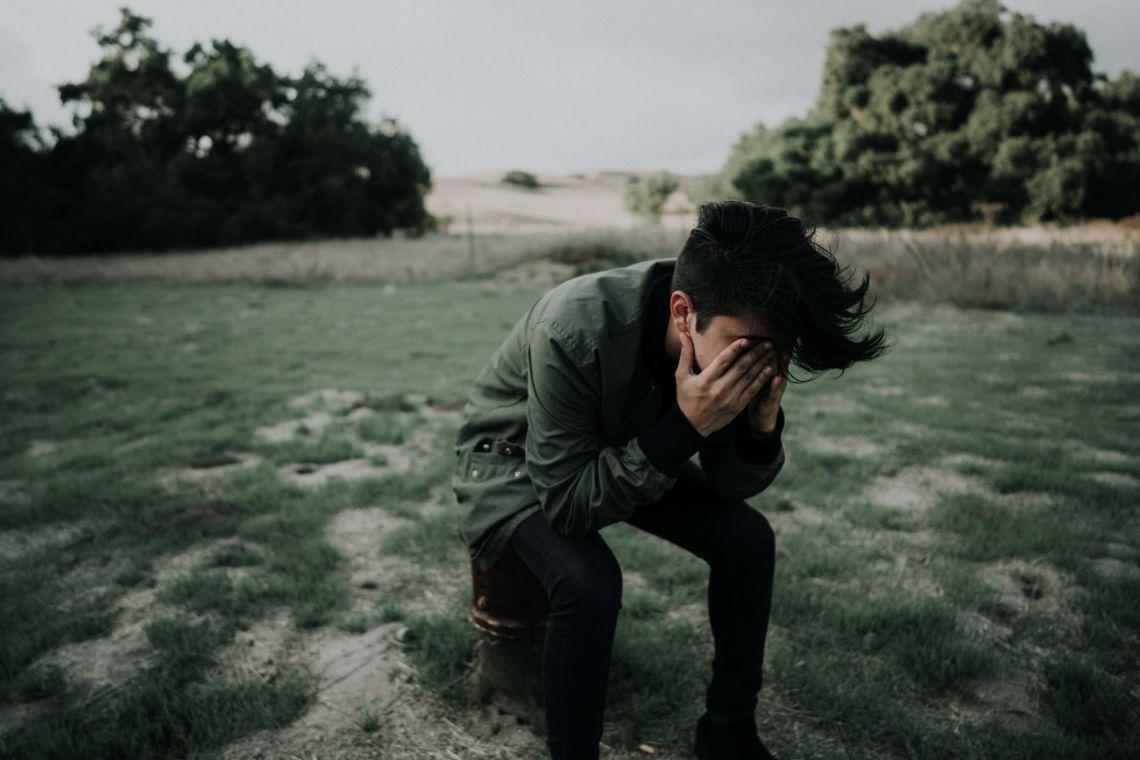 Atacul de panică – pauza anticipată, dar nedorită