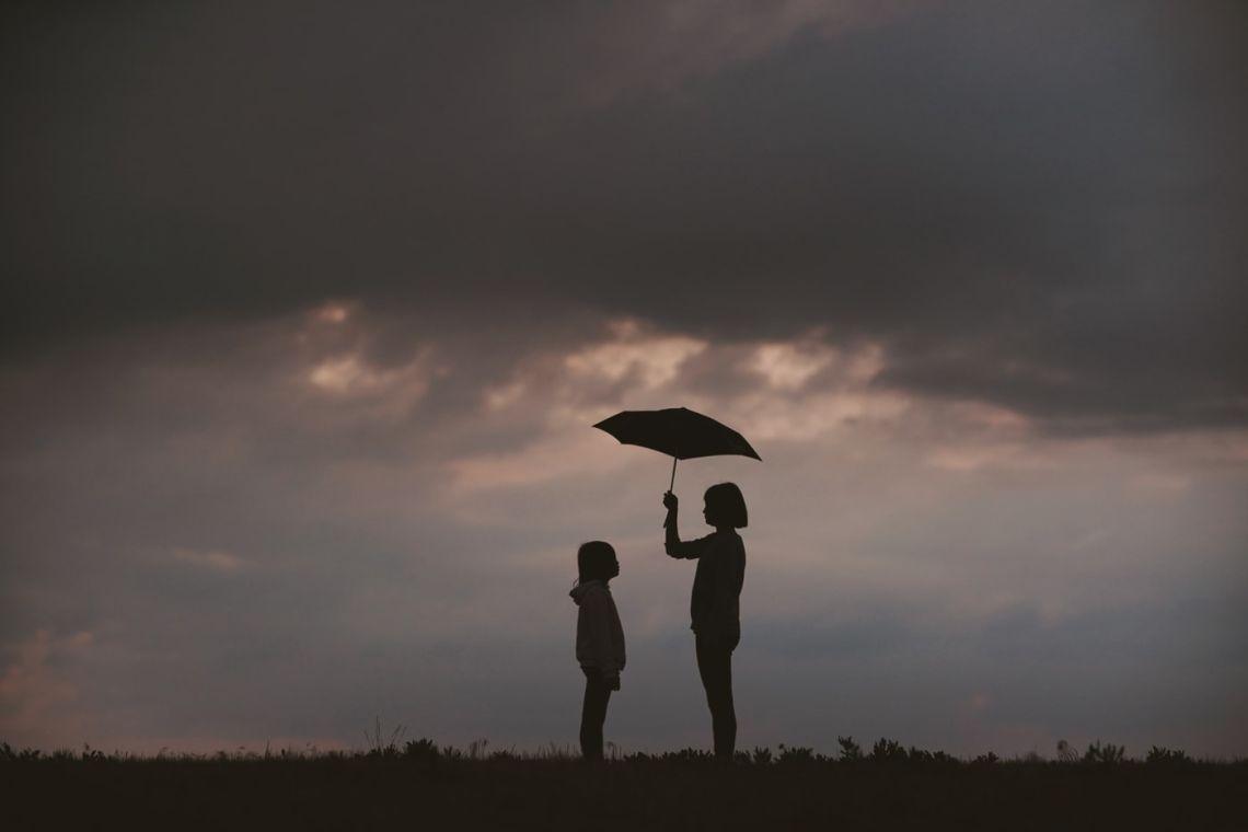 Auto-critica vs. auto-compasiunea