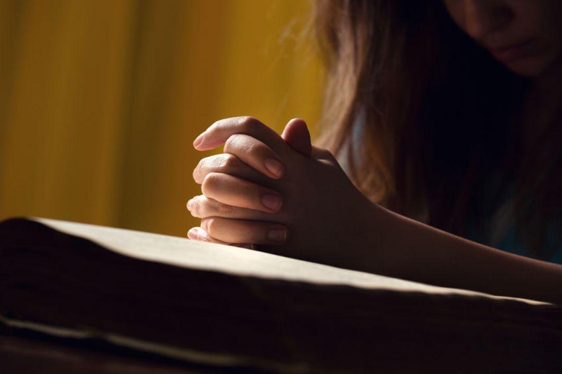 De ce este rugăciunea plictisitoare uneori?