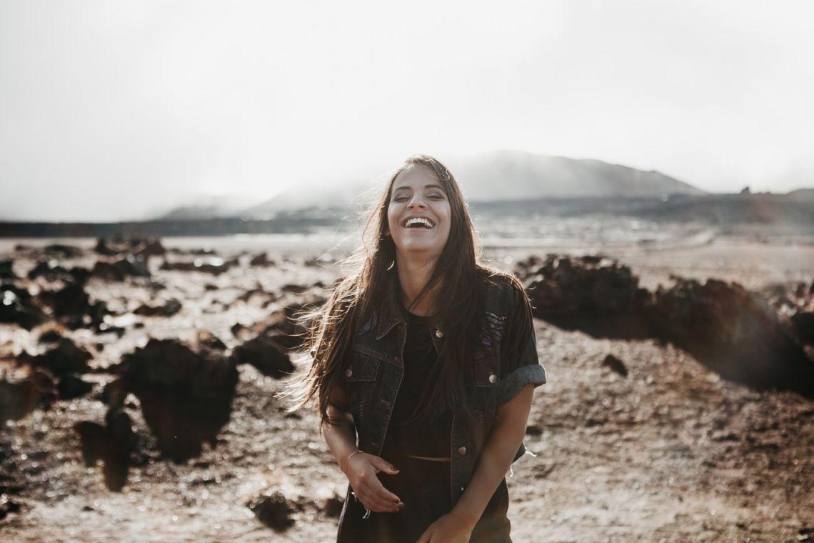 De ce unii sunt fericiți și alții nu