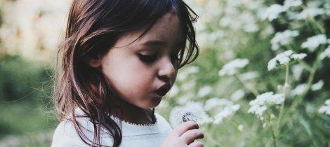 De vorbă cu Adelina-mică…