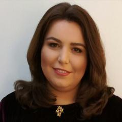 Cristina Ișvan