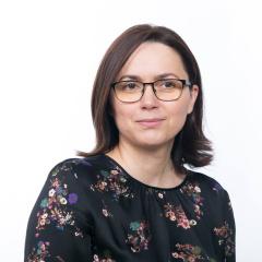 Valeria Roman
