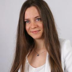 Diana Pitei