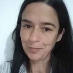 Marina Stoica