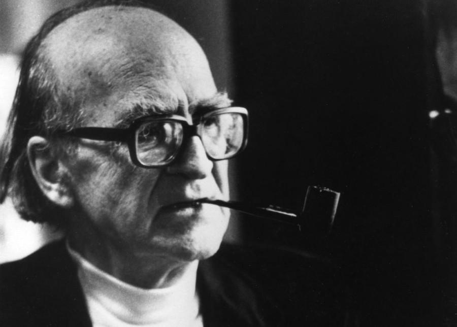 Mircea Eliade, pe scurt