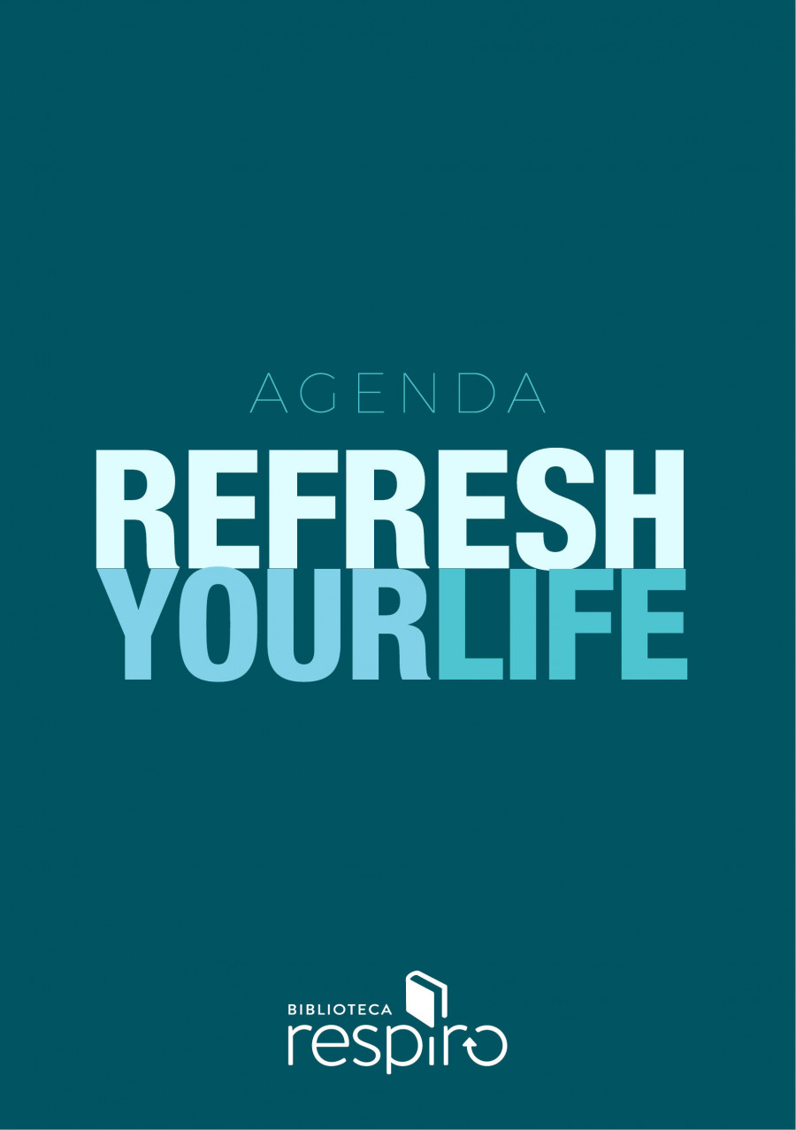 Agenda Respiro