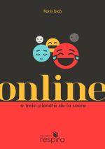 Online - A treia planetă de la soare