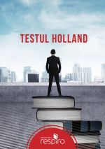 Testul Holland