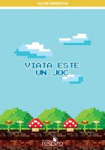 Viața este un joc