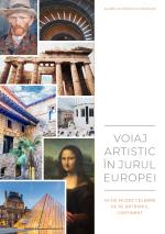 Voiaj artistic în jurul Europei