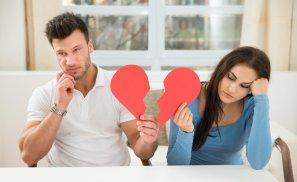 10  indicii că ar trebui să rupi o relație
