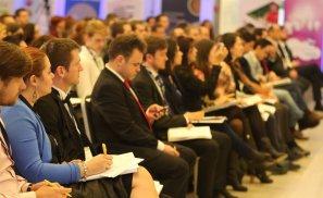 35 de idei a câte minim 10.000 de euro de la Cluj Business Days