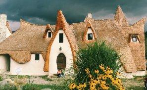 5 locuri din România care merită văzute și fotografiate