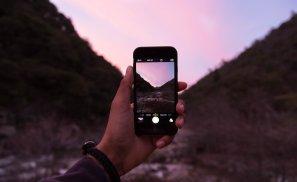 Cum să transformi o fotografie banală într-o fotografie virală