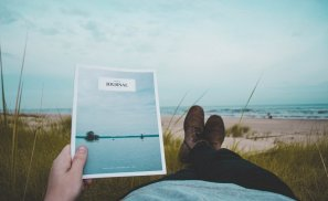La mare, lasoare, cucartea înbuzunare…