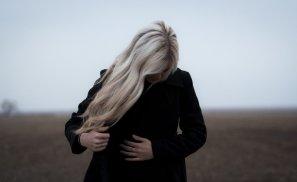 Singurătatea este nocivă
