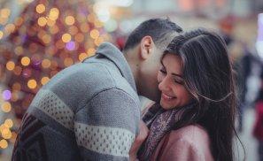 Strategii de consolidare a relației de cuplu